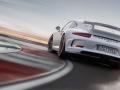 Porsche911GT3_00