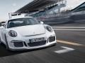 Porsche911GT3_01