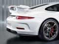 Porsche911GT3_02