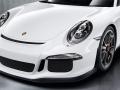 Porsche911GT3_03