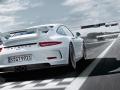 Porsche911GT3_05