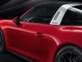 Porsche911Targa4GTS_04