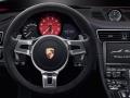 Porsche911Targa4GTS_06