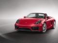 PorscheBoxterGTS00