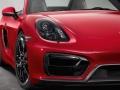 PorscheBoxterGTS01