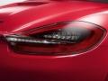PorscheBoxterGTS02