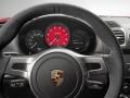 PorscheBoxterGTS04