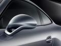 PorscheCARRERA4GTS_01