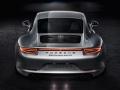 PorscheCARRERA4GTS_02