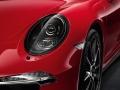 PorscheCARRERA4GTS_04