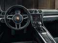 PorscheCaymanGT4_03