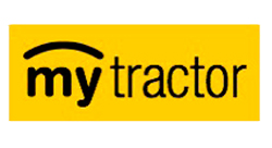 04_mytractor