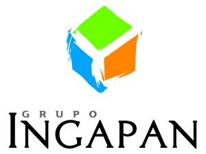 GrupoINGAPAN