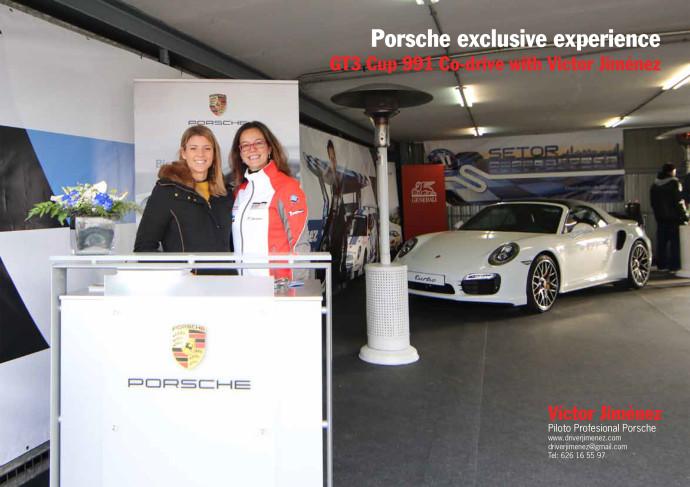 eventoporsche2015-1